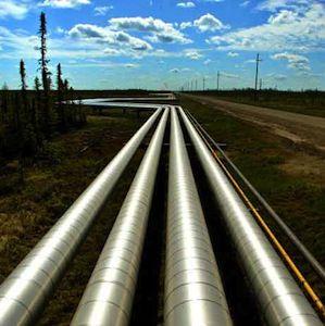 Dangerous Pipelines